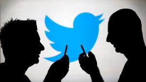#LoMásViral: Twitter ya tiene tuits con 280 caracteres.