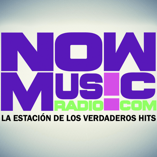 Now Music Radio