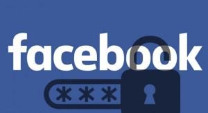 LoMasViral: Por este tipo de información, Facebook sabe todo de ti
