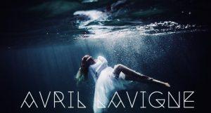 #MúsicaNueva ¡Avril Lavigne regresa a la música y mira de que manera!