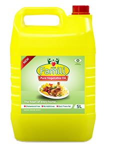 famili-vegitable-oil-5L-sendfoodtonigeria-nownowexpress