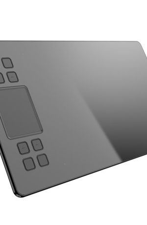 image of VEIKK A50 Digital Tablet Drawing Panel 0.9cm Ultra-thin on Now Now Express for sending tablet to Nigeria