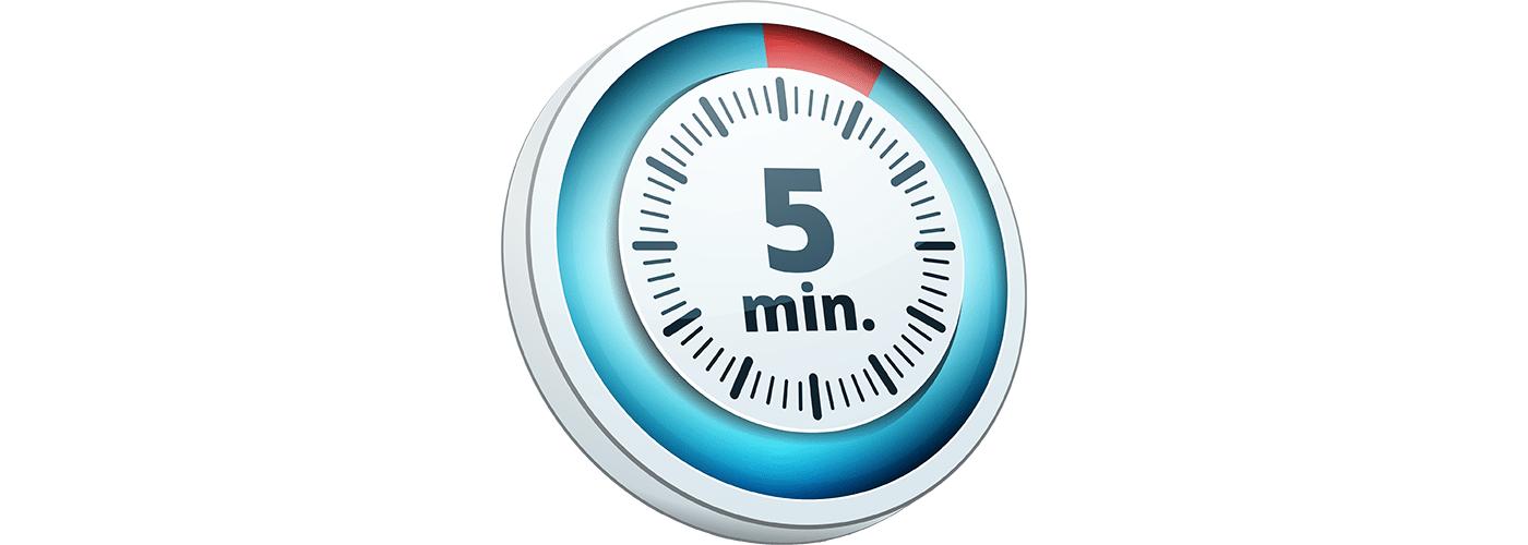 seria-5min