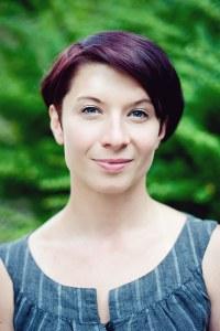 Natasza Kosakowska