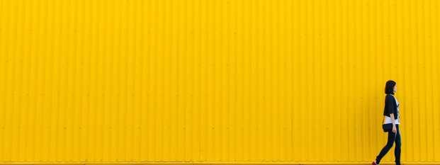 Podcast 33: Jak skutecznie zbudować strategię Employer Brandingu z Barbarą Zych