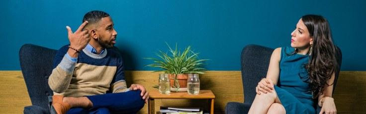 Podcast 53: To Ja Ci FUKO – o sztuce dawania informacji zwrotnej