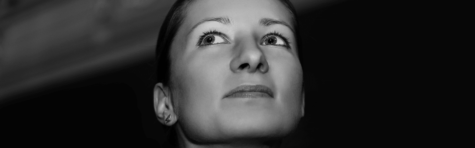 Karolina Adamska-Woźniak   Inspirujące liderki i liderzy