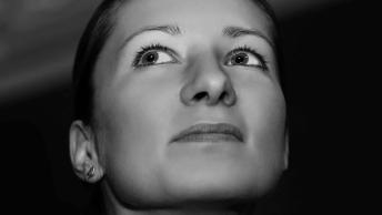 Karolina Adamska-Woźniak