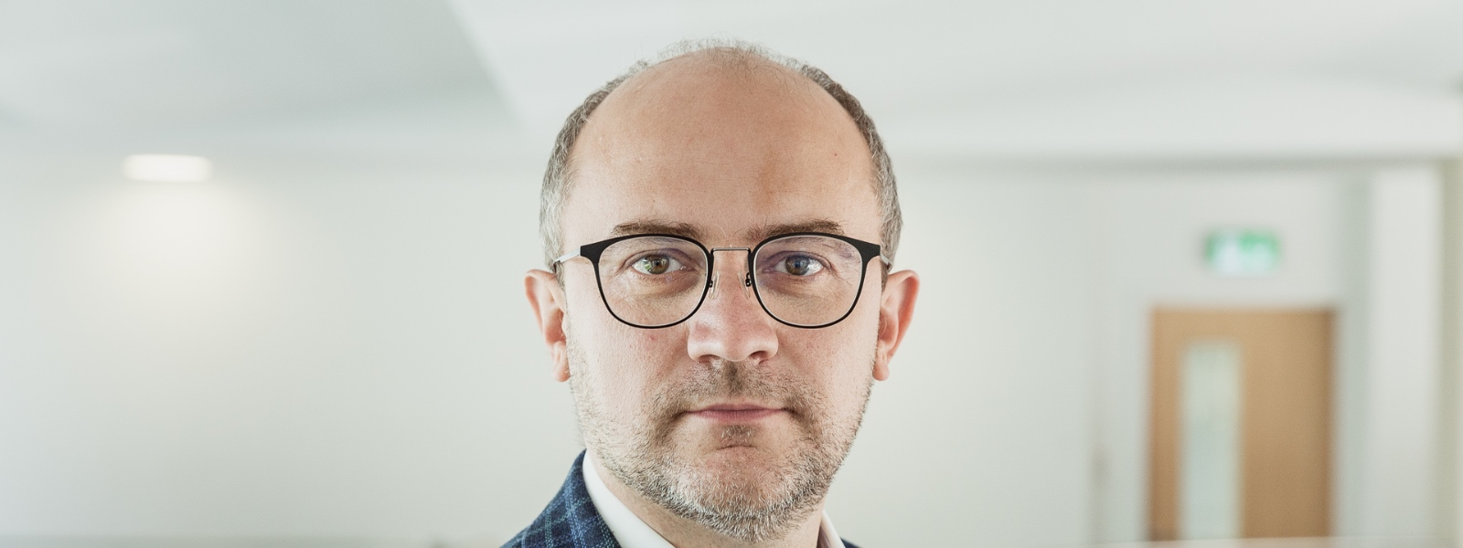 Sebastian Grabowski   Inspirujące Liderki i Liderzy