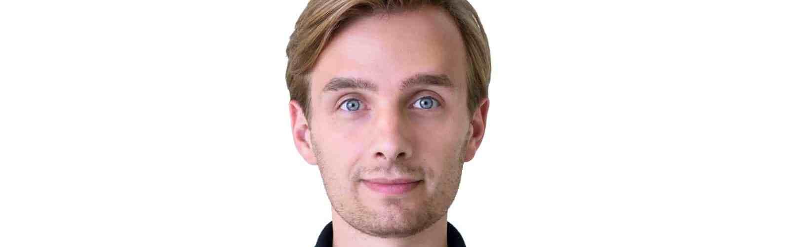 Piotr Sędzik