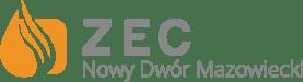 ZEC_logo_WP_retina