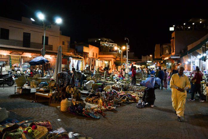 place-des-epices-marrakech-zouk-medina-maroc-noworries