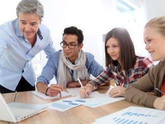 <p>SENAC busca oferecer cursos técnicos que atendam a grande demanda de profissionais qualificados a entrar no mercado de trabalho</p>