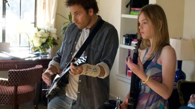 Crítica e análise do filme Um Lugar Qualquer