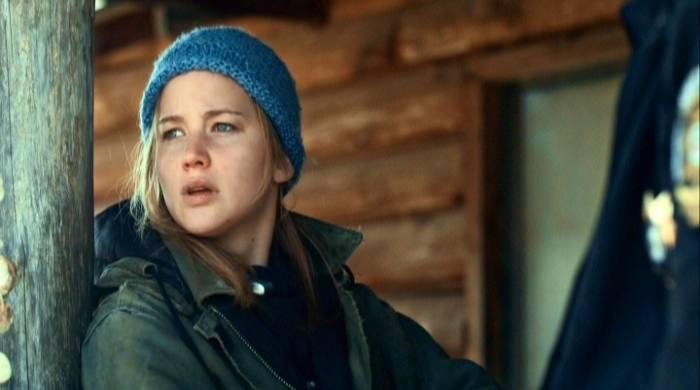 Crítica do filme Inverno da Alma