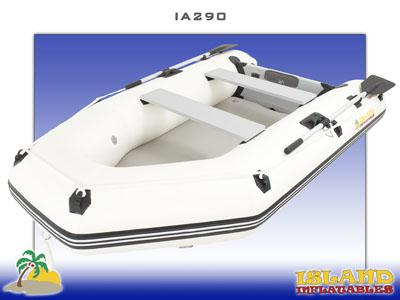 IA290Front3QView