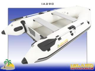IA290Rear3QView