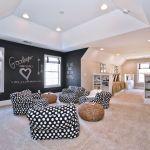 36 Small Bonus Room Ideas Room Above Garage Nrb