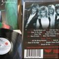 Strangeways AOR Rock Candy Remaster Review