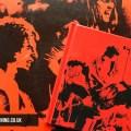 Slade Alive Feature