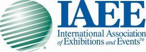 IAEE_logo