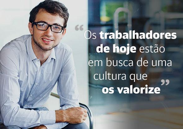 Quote (Portuguese)