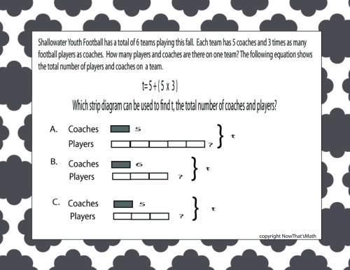 small resolution of strip diagrams qr question football