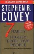 Good habits shape good character