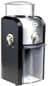 Krups GVX212 Coffee Grinder