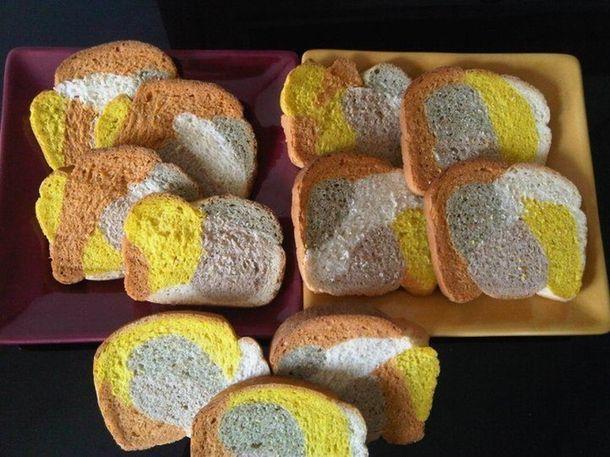 chleb 2