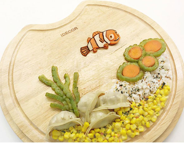 simsim-cooking-vegetarian-food-art-2