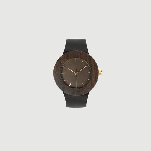 zegarek_05