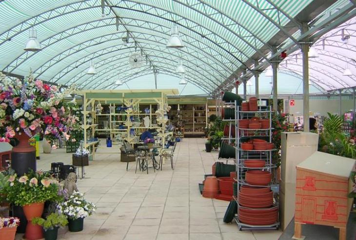 co-znajdziemy-w-profesjonalnym-sklepie-ogrodniczym