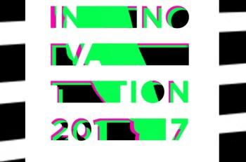 innovation day 2017
