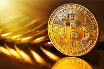 bitcoin kryptowaluta jak zacząć