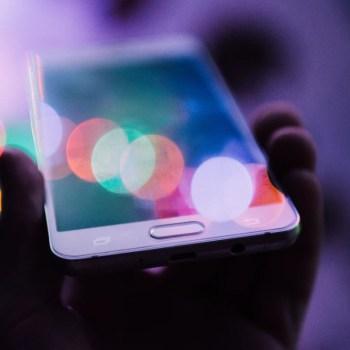 Ericsson Mobility Report: do końca 2025 roku liczba abonentów 5G przekroczy 2,6 mld