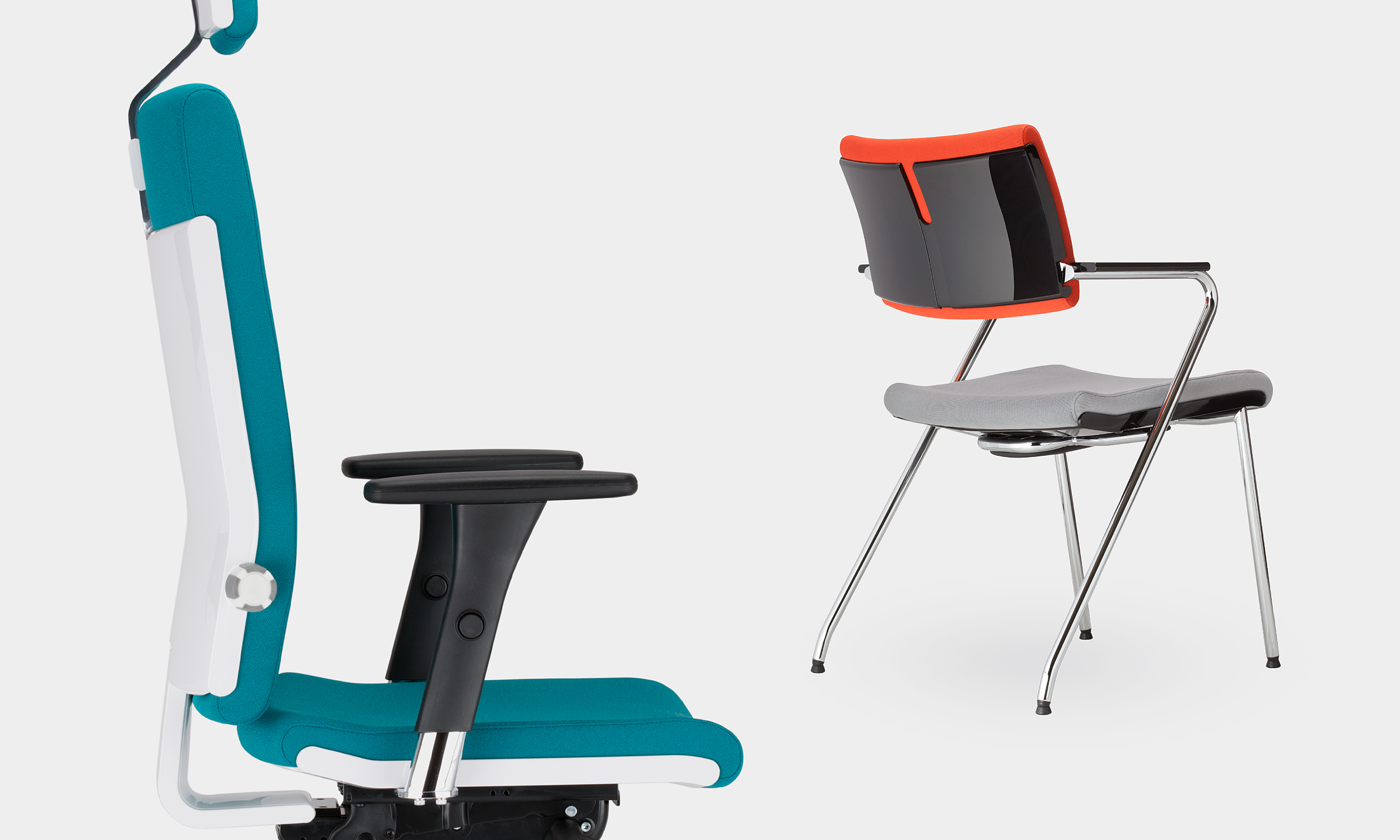 ergonomic chair bangladesh best office for back surgery belite products