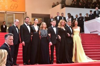 George-Clooney-et-Amal-Clooney-Montee-des-marches-du-film-Money-Monster-lors-du-69eme-Festival-de-Cannes.-Le-12-mai-2016_exact1024x768_l