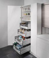 Vorratsschrank Küche Bildergebnis Fr Kche Industriedesign ...