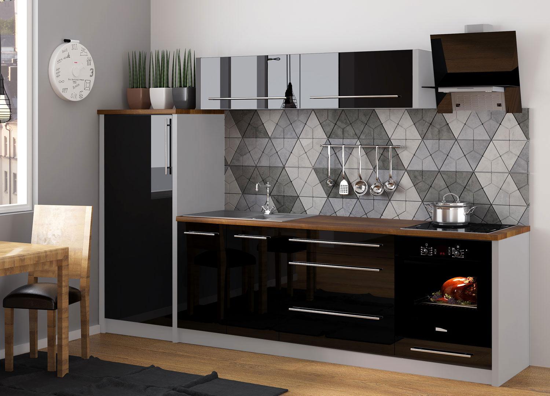 Ikea Planung Küche Kosten | Design-einbauküche Lizzola ...