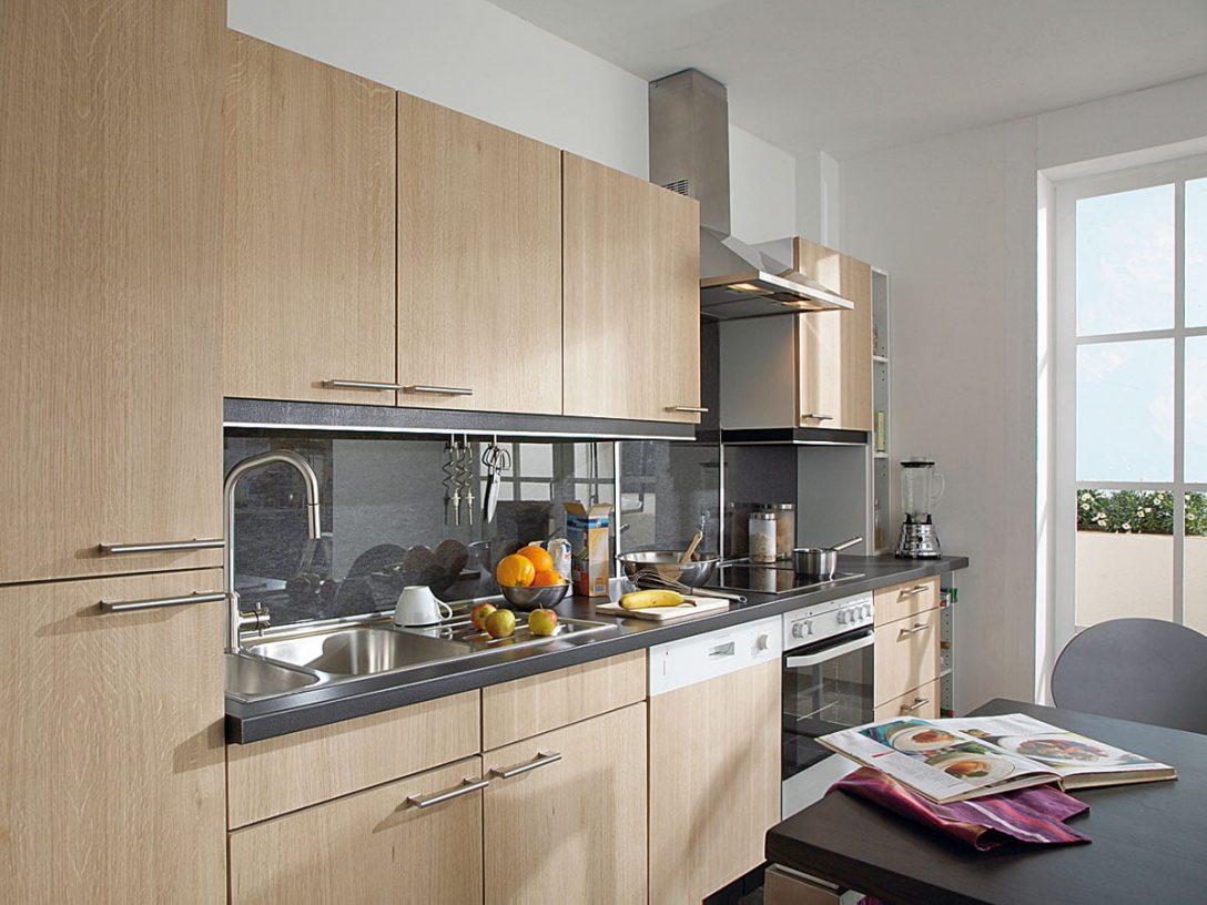Ikea Küchenplanung Termin  Patchwork St. » Neuvermoebelt » Ikea