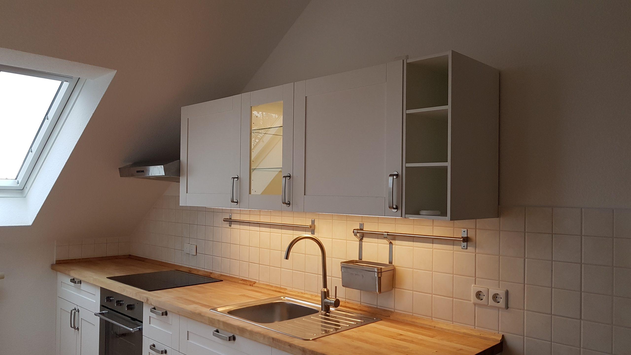 Küche Kosten Pro Meter | Küche Kosten Pro Meter | 20 Achat ...
