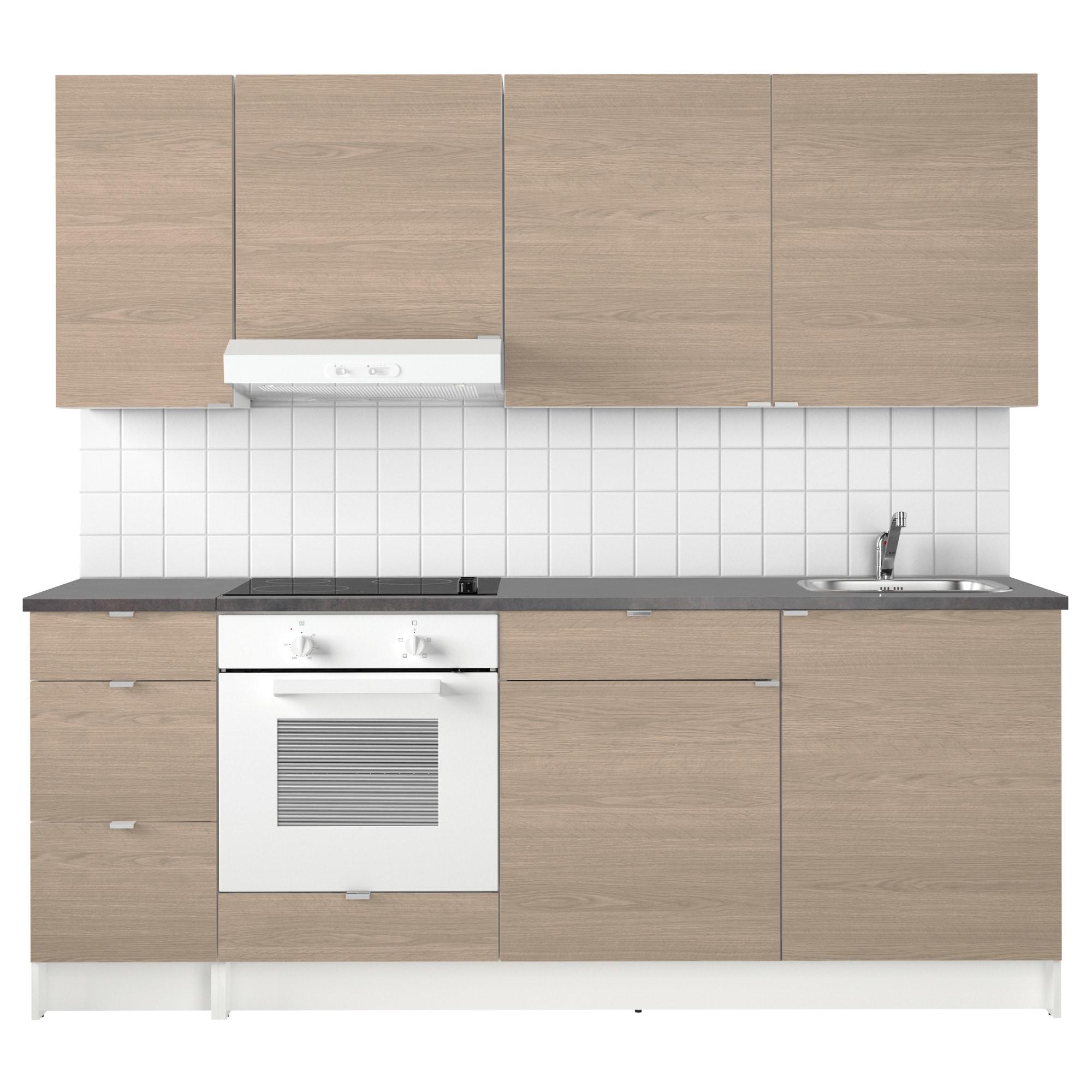 Värde Küche Holz | Eck Kleiderschränke Ikea | Leeds Eiche ...