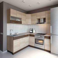 Küche L Form Gebraucht Ebay Kleinanzeigen Landhaus Ohne ...