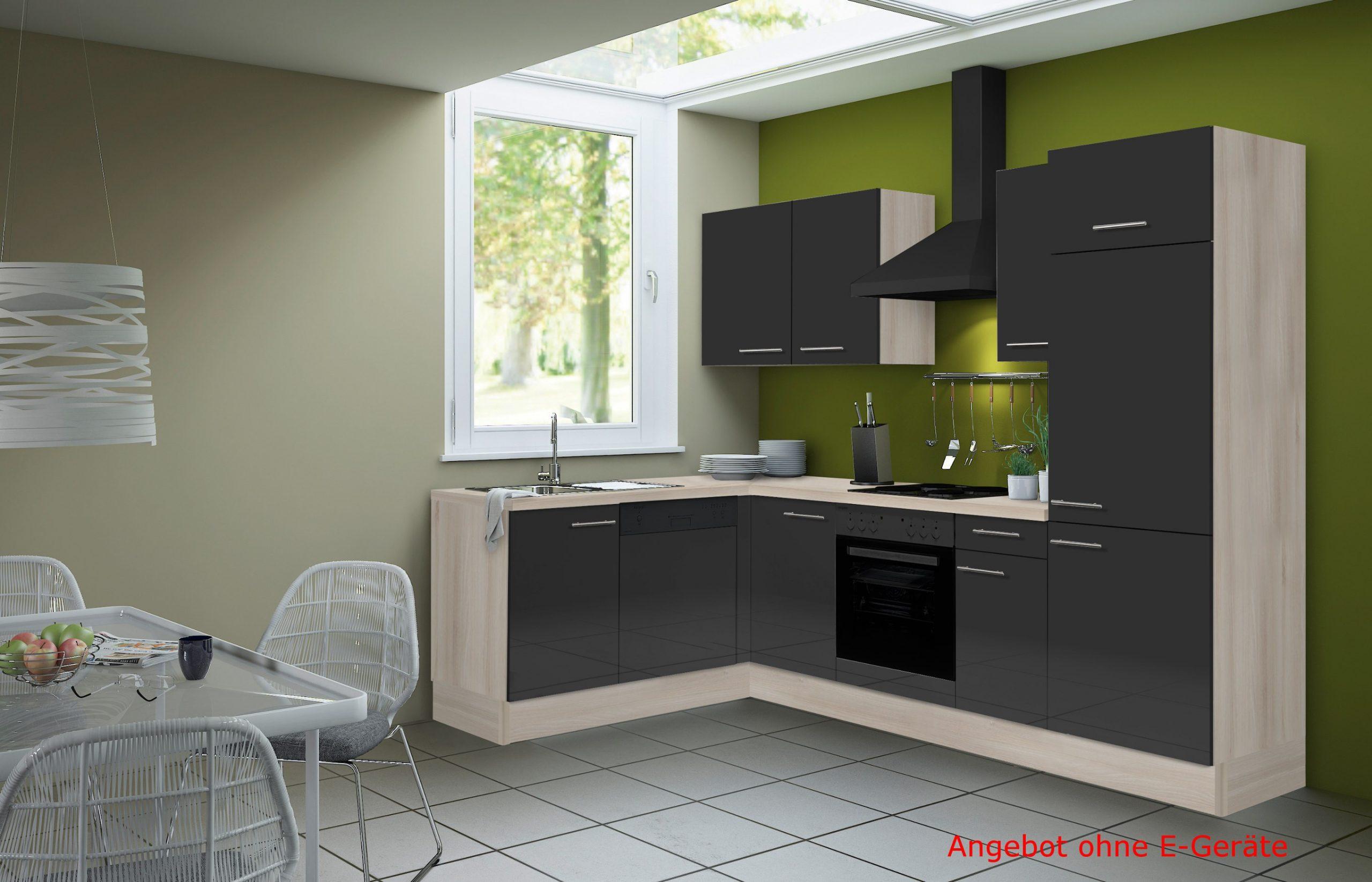 Roller Küchen Aufbauservice - 18 Monate Alte Küche Roller Ratingen