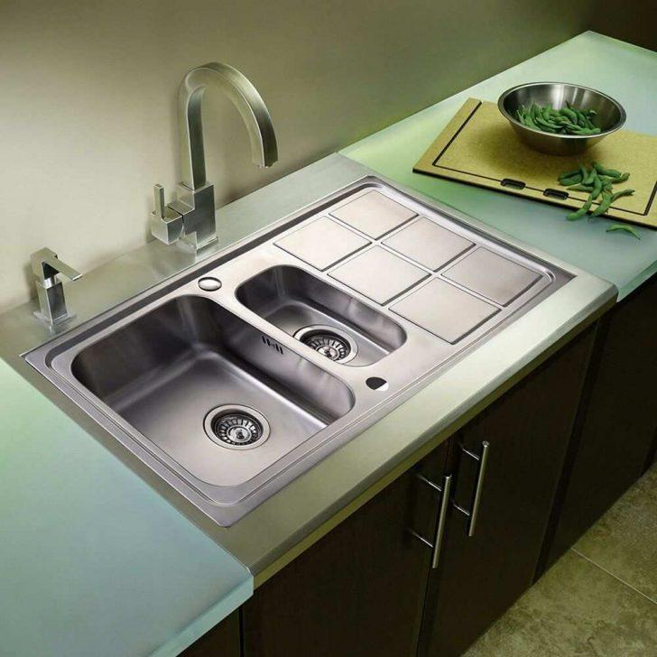 Küchen Wasserhahn Hornbach | Bmw Vs Chevy | Home Ideen