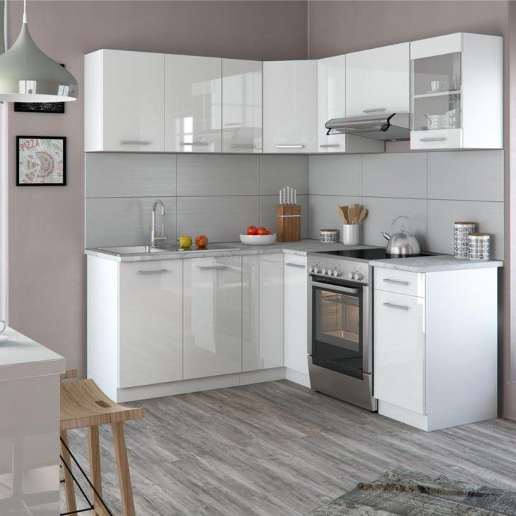 Otto Küchen Mit Elektrogeräten   Wiho Küchen Küchenzeile ...