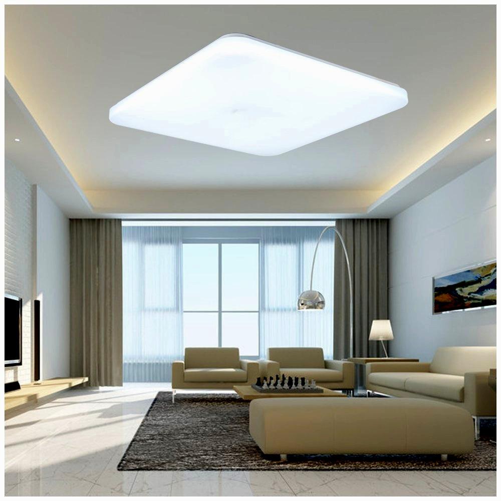 Frank Worthley Incomodado Manhattan coole wohnzimmer lampe amazon