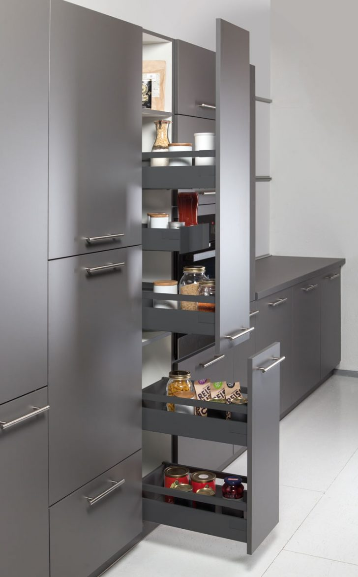 Ikea Küchen Hängeschrank Glas | Beleuchtung In Der Küche ...