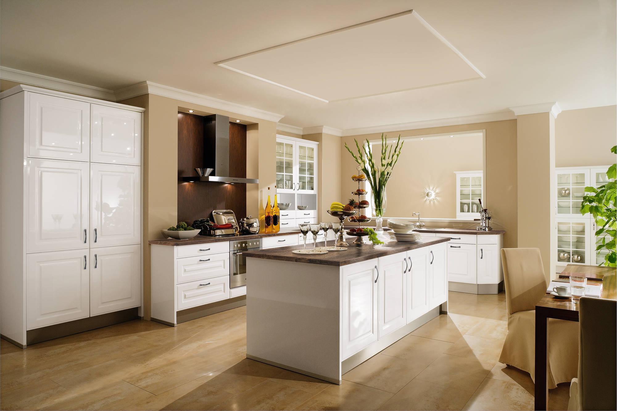 Schublade Küche Aushängen | Retro Küche 60er | Kugellampe ...